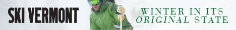 Vermont Winter Ski Vacations - Display Image