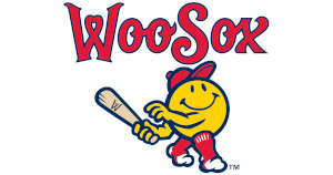 Pawtucket Red Sox Minor League Baseball