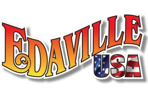 Day Out With Thomas� - Edaville USA