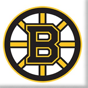 Boston Bruins Hockey (NHL)