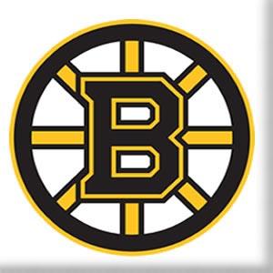 Boston Bruins Hockey (NHL)