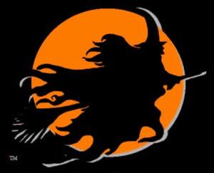 Halloween - Salem Haunted Happenings 2016