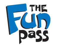 Breathe New Hampshire's Fun Pass 2016 on Sale
