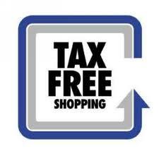 Tax-Free Days In Massachusetts
