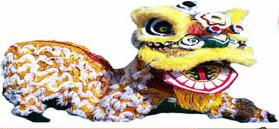 Chinatown Main Street Festival
