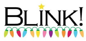 Boston Blinks! Holiday Light & Sound Extravaganza