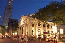Love Boston Paint Boston