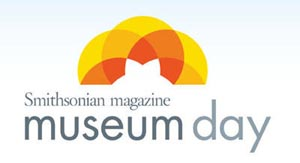 National Free Museum Day