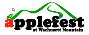 AppleFest: Wachusett Mountain