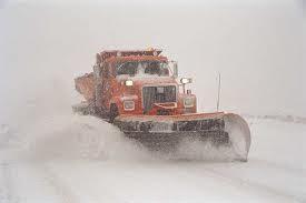 School Cancellation Updates -  WPRI - Rhode Island