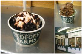 Bedford Farms