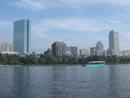 fun things to do in boston