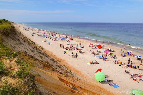 beaches-near-boston-marconi-beach
