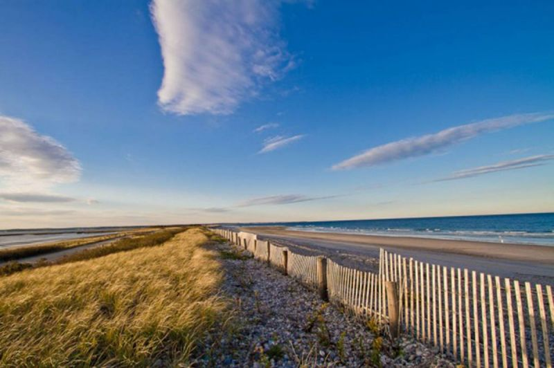 duxbury-beach-near-boston-ma