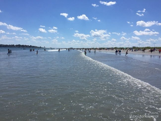 nahant-beach-near-boston