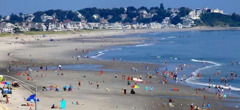 nantasket-beach-near-boston