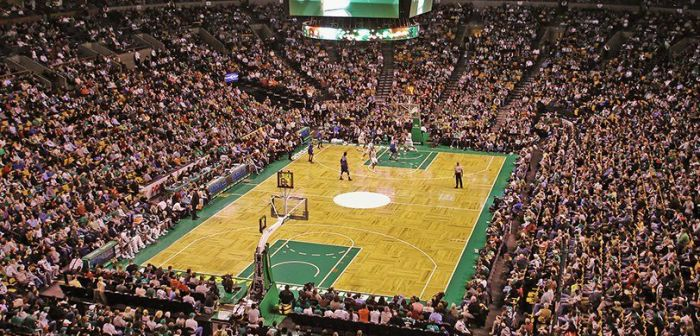 boston-celtics-td-garden