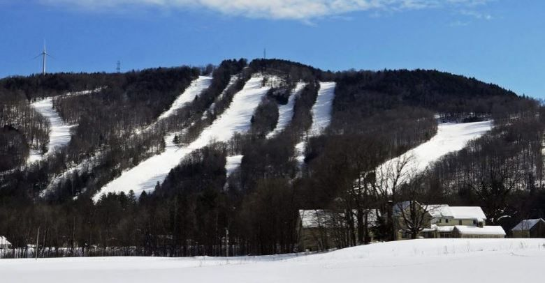 Berkshire-east-ski-area-massachusetts