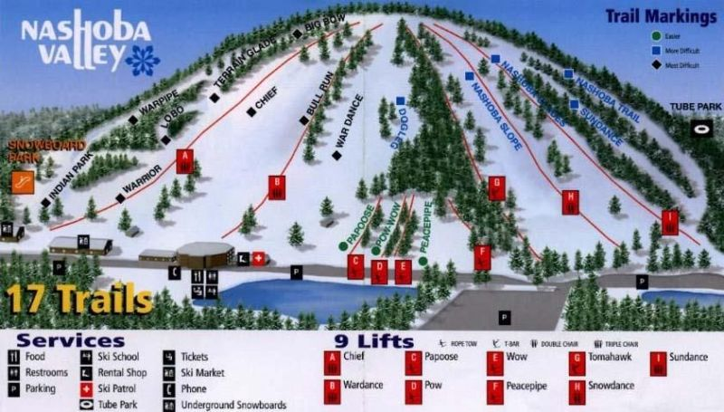 nashoba-valley-boston-ski-area-trail-map