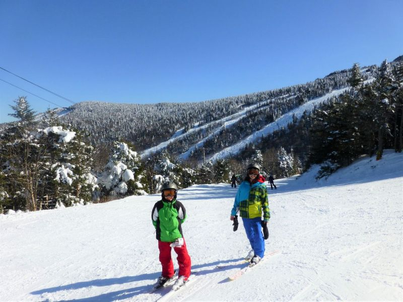 killington-ski-resort-kids-mountain-view