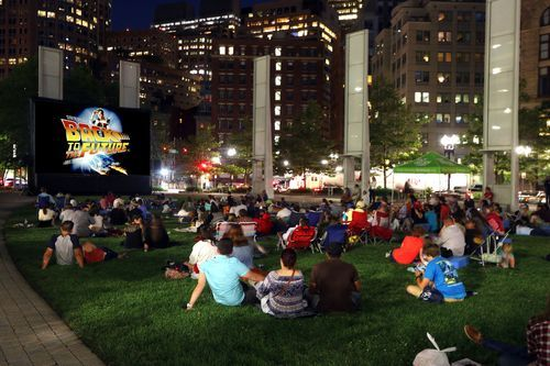 boston-summer-outdoor-movies-june-events