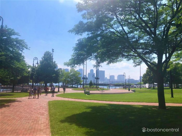 piers-park-east-boston-green-space