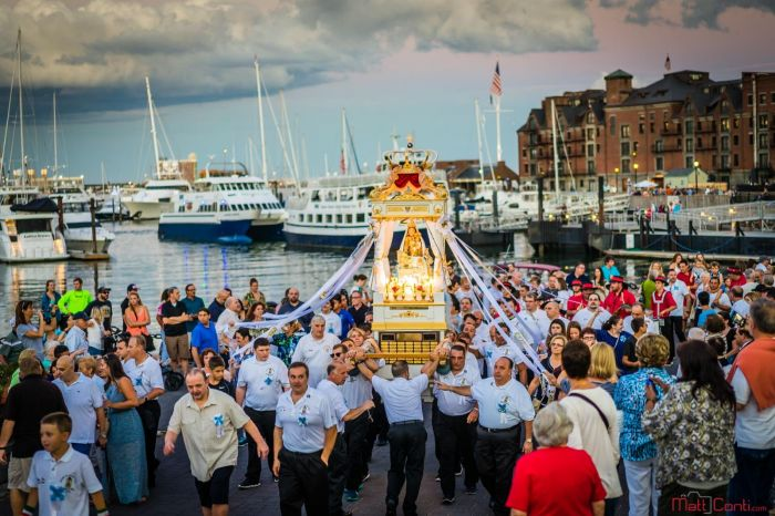 boston-fishermans-feast-august-events