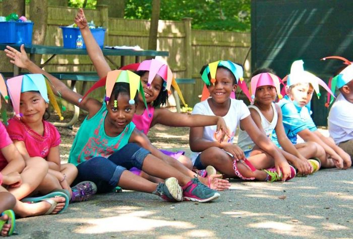 Boston Summer Camps 2021 Guide