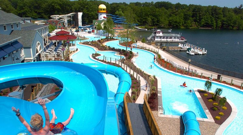 crocodile-cove-lake-compounce
