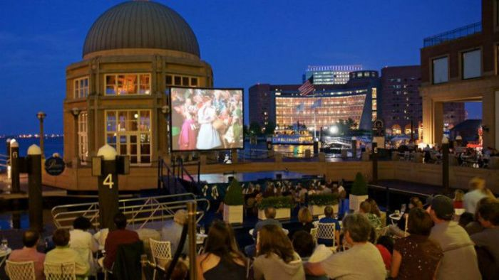 boston-harbor-hotel-summer-in-the-city-movies
