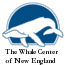 the whale center of new england small photo