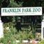 franklin park zoo - zoo new england small photo