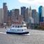 boston harbor cruises small photo