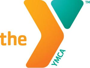 metrowest ymca photo