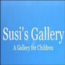 susi's gallery for children small photo