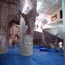 metrorock indoor climbing centers small photo