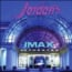 jordans imax theater small photo