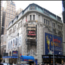 boch shubert theatre small photo