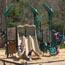 endicott park small photo