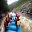 crab apple whitewater rafting small photo