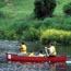 community canoeing in massachusetts small photo