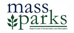 community recreation spots in massachusetts photo