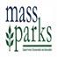 community recreation spots in massachusetts small photo