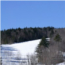 blandford ski area small photo