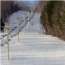 bousquets ski  tubing mountain small photo
