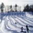 nashoba valley snow tubing  skiing small photo