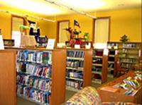 concord public library photo