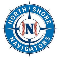 north shore navigators baseball photo