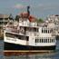 isles of shoals steamship company small photo