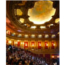 orpheum theatre small photo